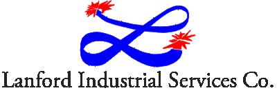 Lanford Industrial